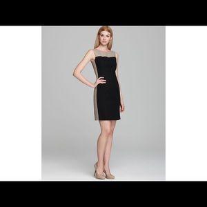 Tahari Dakota Dress (with tags; never worn)